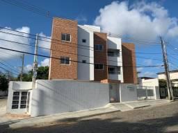 Apartamento para vender, Mangabeira, João Pessoa, PB. Código: 37542