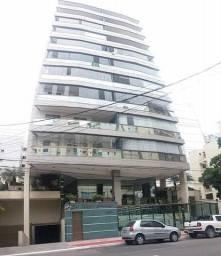 Título do anúncio: Apartamento 3 dormitórios à venda, 105 m² por R$ 600.000,00 - Praia da Costa - Vila Velha/