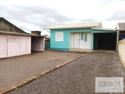 Casa 2 dormitórios, Bairro Lago Azul, Estância Velha/RS