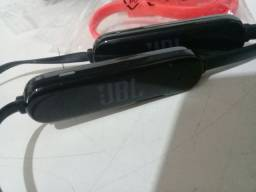 Fone bluetooth JBL Original