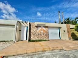 Casa reformada c/ 2 quartos em condomínio fechado próximo a CEASA!!!