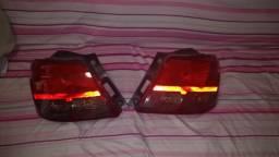 Lanterna onix