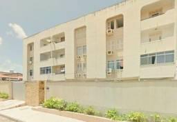 Apartamento com 4 dormitórios para alugar, 102 m² por R$ 900,00/mês - Cidade dos Funcionár