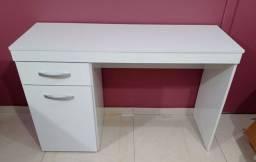 Título do anúncio: Escrivaninha ou mesa para escritório