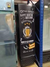 Título do anúncio: Cervejeira 230 litros pronta entrega *douglas