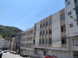 Título do anúncio: Apartamento 2 Quartos a Venda no Paineiras