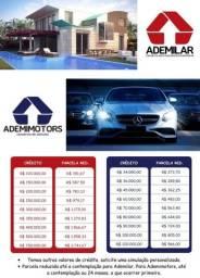 Título do anúncio: Crédito para imovel e automóvel