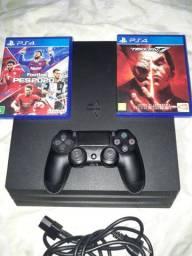 Sony PlayStation 4pro