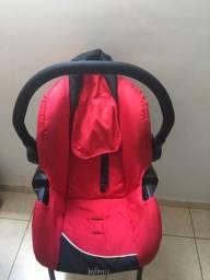 Bebê conforto / cadeirinha infantil