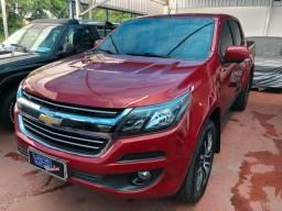 GM/S10 LT 2.8 4x4 DIESEL AUTOMÁTICO 2017