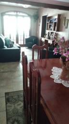 Título do anúncio: Ótima casa 4 Qts no Francelinos, Juatuba,2 andares,piscina. R$ 690.000,00 . Ac troca