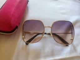 Título do anúncio: Oculos