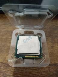 Título do anúncio: Intel Core i5-2500K