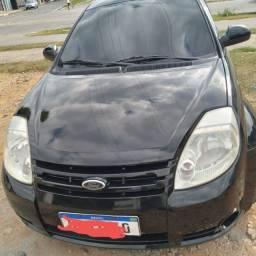 Vendo Ford Ka class 1.0 8v.flex! Muito lindo..