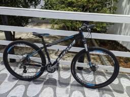 Bike sense 2020