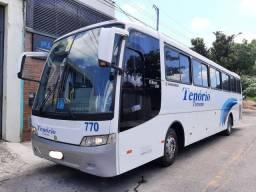 EL Buss 340 O500M 2006/2006