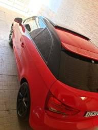 Título do anúncio: Audi a1 mais completo da categoria