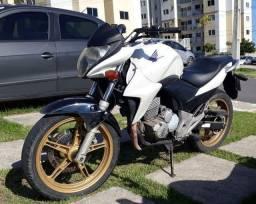 Honda CB 300R 15/15 Doc Ok V/T