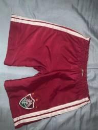 Short Fluminense