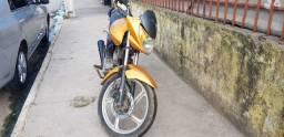 SHINERAY XY 150 5 2011