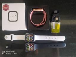 Max X8 Bluetooth LANÇAMENTO- entrega Gratis -aceito cartão + película