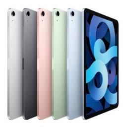 Título do anúncio: iPad Air - 64GB / Wi-Fi - NOVO