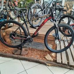 Bicicleta Oggi 7.1 2021 (19)