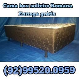 Cama Box Solteirooooo, Cama Box Solteiroooooo, Cama Box Solteiroooooo