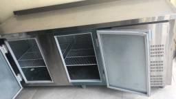Freezer R$3.500,00