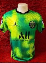 Título do anúncio: Camisa de time por apenas 35 reais