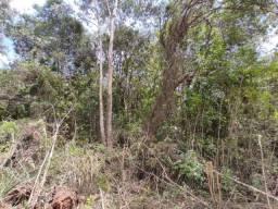 Chacara em tres pinheiros com facil acesso