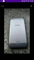 Lenovo k5 novo