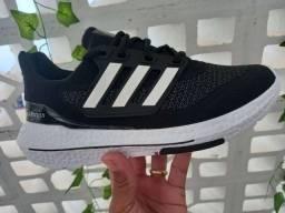 Tênis Tenis Adidas Ultra Boost Novo (Leia com Atenção)