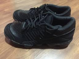 Tênis Nike Molas