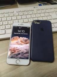 Título do anúncio: IPHONE 7 ( LEIA O ANÚNCIO  )
