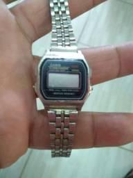 Relógios V/T