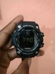 Smart Watch Sport lokmat