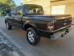 Ranger 2008 LTD 4X4 Diesel Completo $39.999 T *