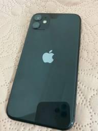 Iphone 11 128GB IMPECAVEL