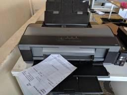 Impressora a3+ l1300