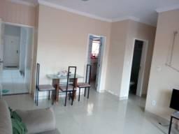 Apartamento de 3 quartos no à venda, fino acabamento
