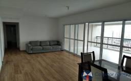 Apartamento para alugar com 4 dormitórios em Tatuapé, São paulo cod:210