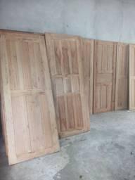 Porta ,Aduela, Janela ,Alisar