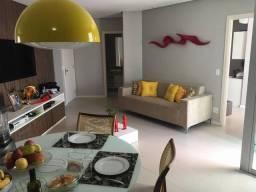 Título do anúncio: Apartamento para venda tem 72 metros quadrados com 2 quartos em Caminho das Árvores - Salv