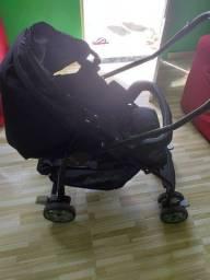 Carrinho para bebês