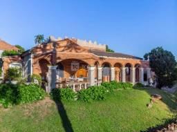 Mansão Castelo