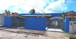 casa em Cidade Satélite- 3 quartos