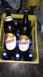 Título do anúncio: Vende_se Cerveja  14 litros  Antártica