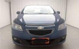 Chevrolet onix 1.4     14/15