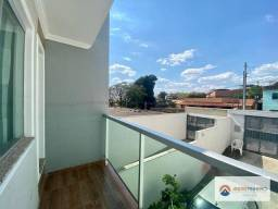 Título do anúncio: Casa com 2 quartos à venda, 58 m² por R$ 320.000 - Piratininga - Belo Horizonte/MG